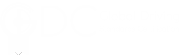 Global Driving Standards Certification